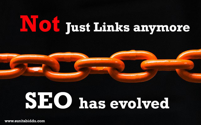 10 Best SEO Practices for 2013 – and Beyond