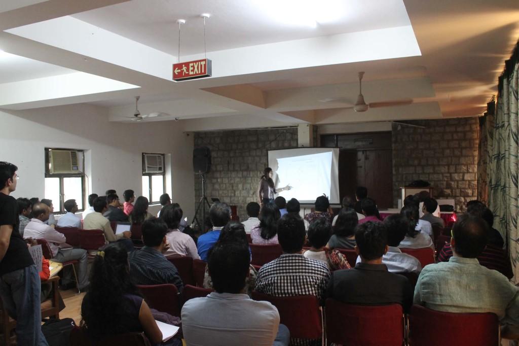 sunita biddu guest speaker