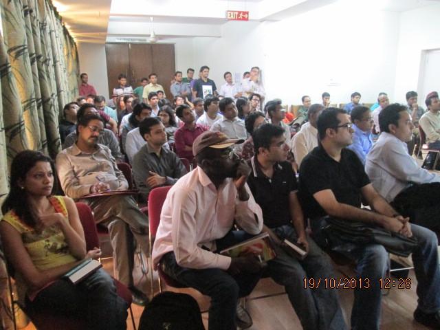w2e networking delhi
