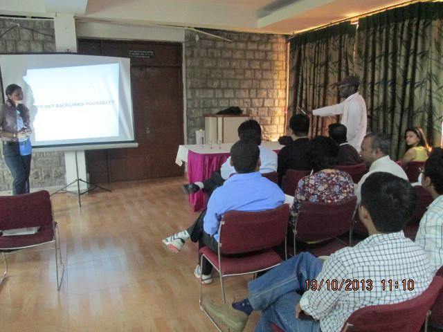 wannapreneur to entrepreneur sunita biddu