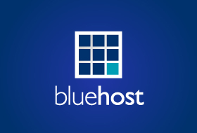 blue-host-best-hosting-2014