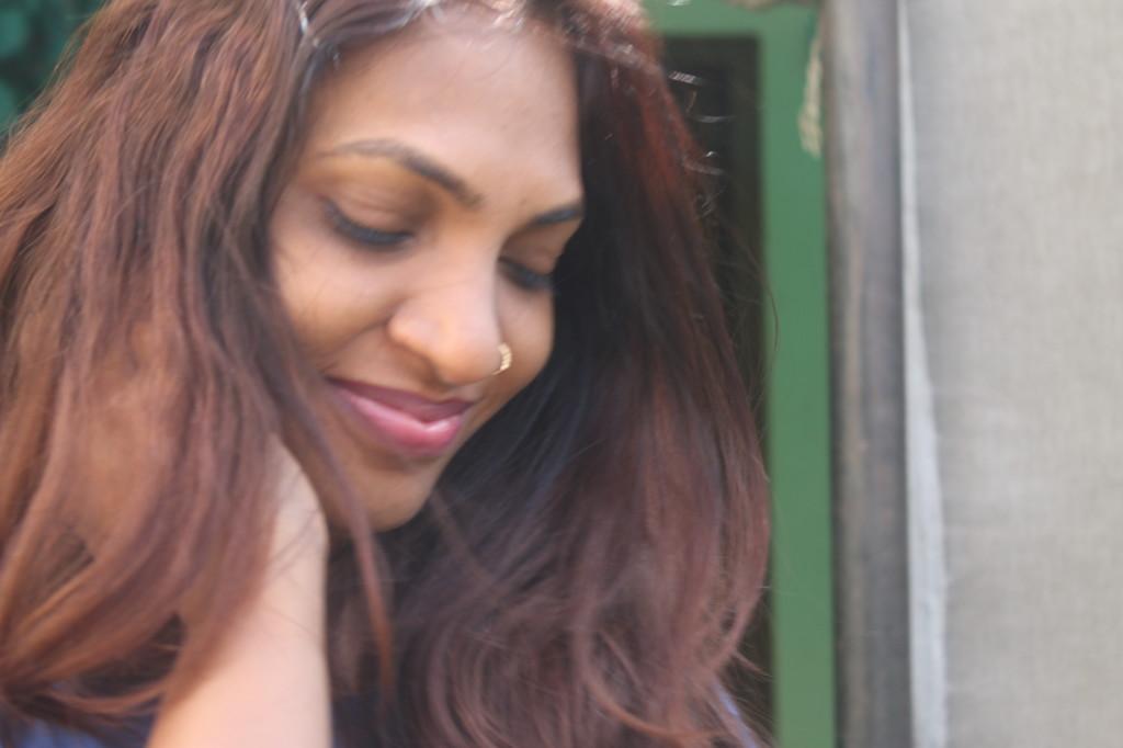 Sunita Biddu 2013