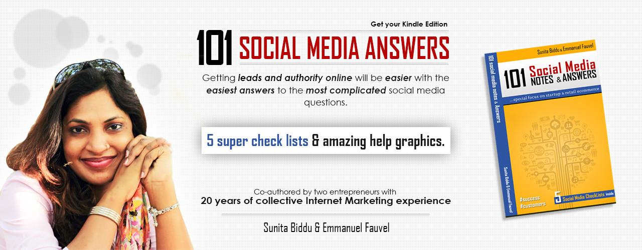 http://www.sunitabiddu.com/wp-content/uploads/2015/01/new-banner-sunita-biddu.jpg