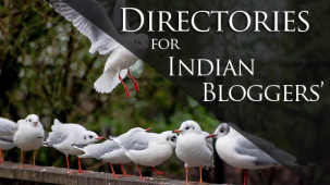 Indian Bloggers, If You're Doing Great, You Must Be Listed Here!