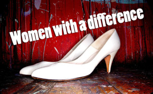 What's Different In Truly Successful Women Entrepreneurs