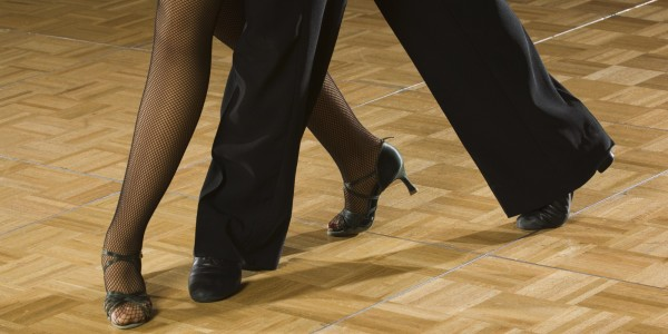 How Salsa Made Me a Better Entrepreneur With 9 Lessons