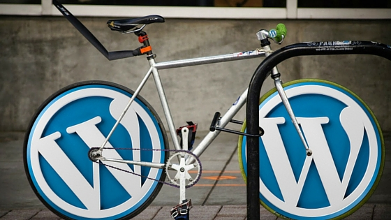 Definitive Guide to WordPress SEO – Awesome From Yoast