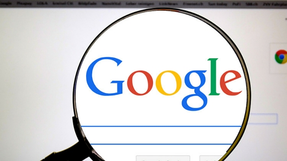 Google Quality Standards Questions – Answered & Banged