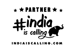 India is calling