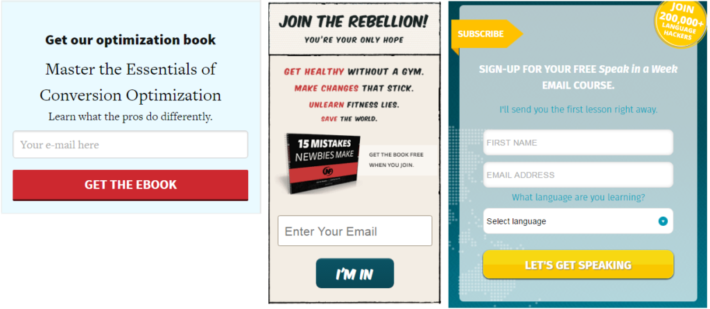 best-call-to-action-subscription-examples
