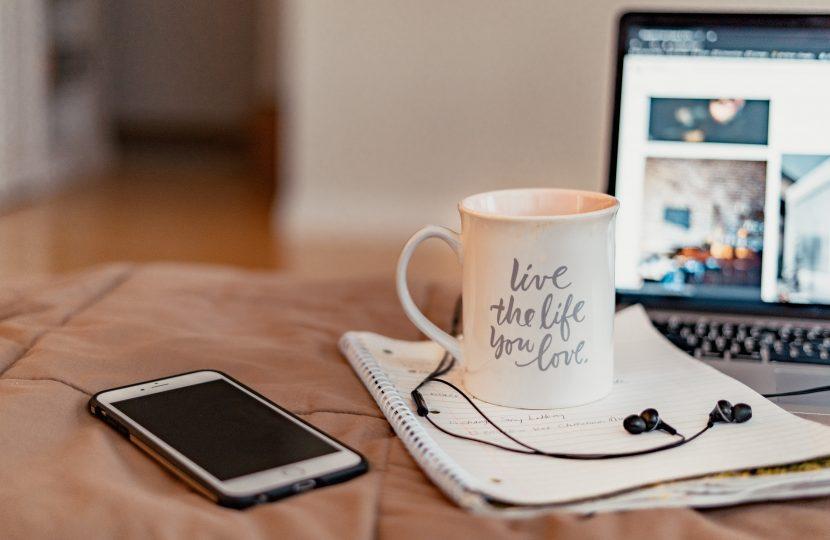 home based jobs online