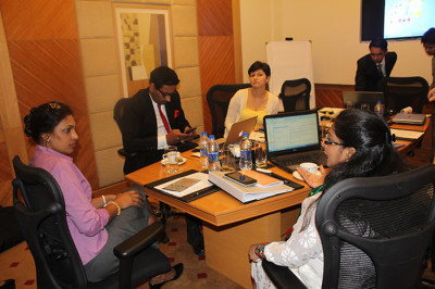 blogging coaching in gurgaon