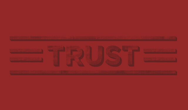 6 Factors That Make Startups (Any) Website Look Trusted