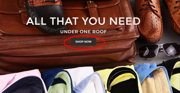 7 Instant & Ultimate Hacks To Increase Ecommerce Sales