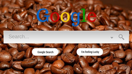 Beating Google Caffeine: Detailed Analysis With Better Future Of SMM, SEO And Rankings
