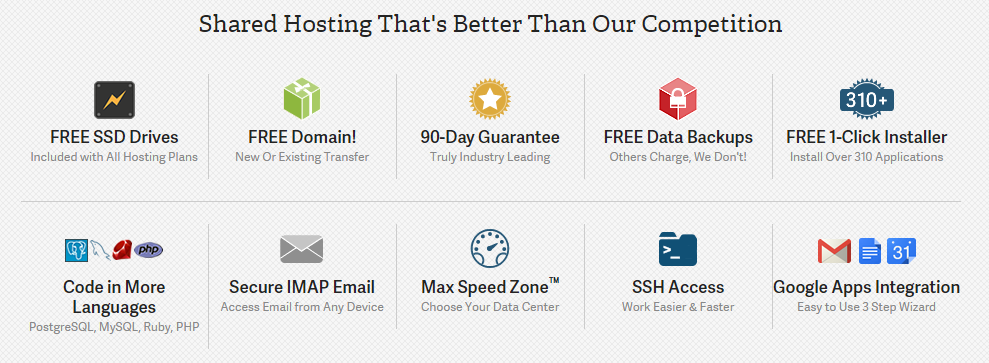 inmotionhosting-web-hosting