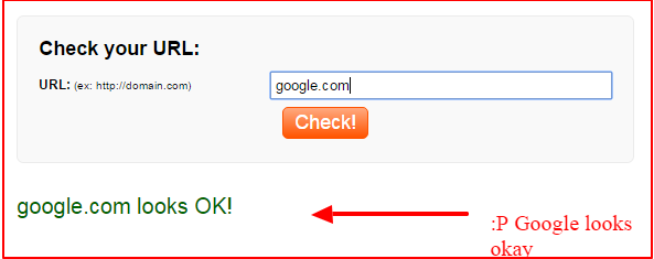 Pixelgrove-google-penalty-checker-tool