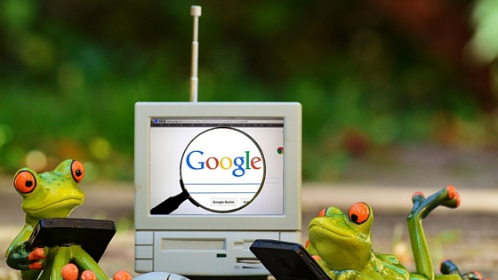 Is Google Good At Anticipating Personal Needs?