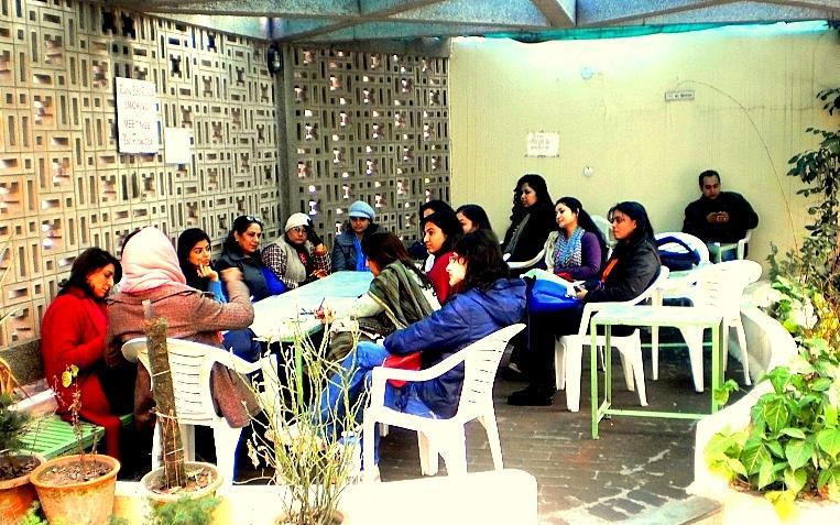 personal branding for women entrepreneurs by sunita biddu