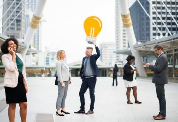 digital marketing tools for entrepreneurs