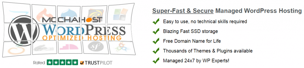 best blog hosting sites