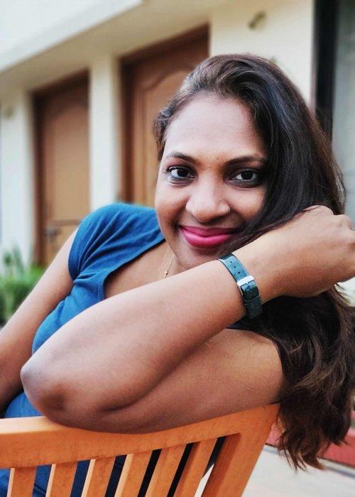 SunitaBidduBestBloggingandSocialMediaCoach