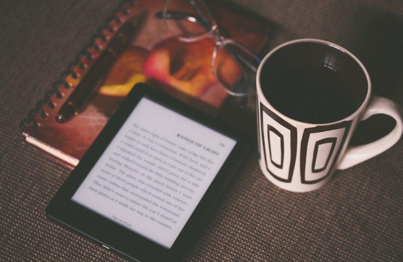How to write an ebook by sunita biddu